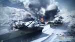 <a href=news_gc_battlefield_3_premium_edition-13179_fr.html>GC : Battlefield 3 Premium Edition</a> - 6 images