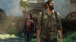 <a href=news_gc_a_new_journey_in_the_last_of_us-13187_en.html>GC: A new journey in The Last of Us</a> - 6 screens