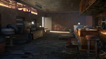 <a href=news_gc_a_new_journey_in_the_last_of_us-13187_en.html>GC: A new journey in The Last of Us</a> - Concept Arts