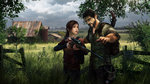 <a href=news_gc_a_new_journey_in_the_last_of_us-13187_en.html>GC: A new journey in The Last of Us</a> - Key Art