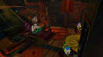 <a href=news_gc_sly_cooper_thieves_in_time_trailer-13193_en.html>GC: Sly Cooper Thieves in Time trailer</a> - 20 screens