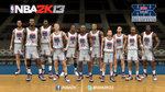 <a href=news_gc_nba_2k13_images-13205_en.html>GC: NBA 2K13 images</a> - 4 images