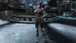 <a href=news_gc_catwoman_whips_injustice-13211_en.html>GC : Catwoman whips Injustice</a> - Catwoman