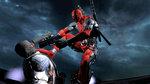 <a href=news_gc_screens_of_deadpool-13215_en.html>GC: Screens of Deadpool</a> - 5 screens