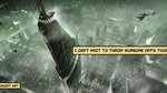 <a href=news_gc_screens_of_deadpool-13215_en.html>GC: Screens of Deadpool</a> - Concept Art