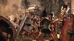 <a href=news_gc_images_of_total_war_rome_ii-13196_en.html>GC: Images of Total War: Rome II</a> - 4 screens