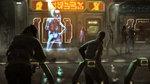 <a href=news_gc_star_wars_1313_strikes_back-13197_en.html>GC: Star Wars 1313 strikes back</a> - Concept Art