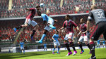 GC: More Fifa screens - 7 images
