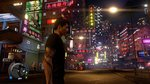 Our videos of Sleeping Dogs - 18 PC images