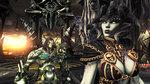 Darksiders 2: Boss and combat tips - 7 screens
