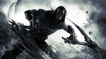 Our videos of Darksiders II - Death