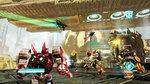 <a href=news_our_videos_of_transformers_foc-13237_en.html>Our videos of Transformers FoC</a> - 21 images