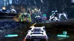 <a href=news_our_videos_of_transformers_foc-13237_en.html>Our videos of Transformers FoC</a> - 360 images