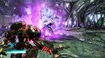 <a href=news_our_videos_of_transformers_foc-13237_en.html>Our videos of Transformers FoC</a> - PS3 images