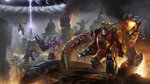 <a href=news_our_videos_of_transformers_foc-13237_en.html>Our videos of Transformers FoC</a> - Artworks