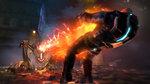 <a href=news_trailer_pour_xcom_enemy_unknown-13257_fr.html>Trailer pour XCOM Enemy Unknown</a> - 1 image