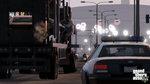 <a href=news_more_images_of_gta_v-13255_en.html>More images of GTA V</a> - 4 screens