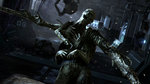 Dead Space 3 s'illustre - 9 images