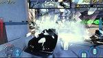 X05: Full Auto gameplay - Video gallery