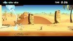 Gamersyde Preview: Harold - 8 screens