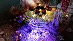 Deep Silver reveals Sacred 3 - 5 screens