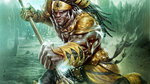 Deep Silver reveals Sacred 3 - Safiri Warrior