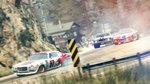 GRID 2 back with new images - 5 images