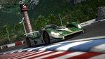 Nos vidéos de RaceRoom - 5 images