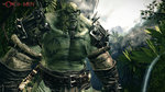 <a href=news_of_orcs_and_men_new_images-13325_en.html>Of Orcs and Men new images</a> - 5 images
