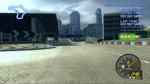 <a href=news_ridge_racer_6_images_renders-2142_en.html>Ridge Racer 6: Images & renders</a> - Images & renders 720p