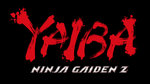 <a href=news_tgs_new_trailer_and_screens_of_yaiba-13352_en.html>TGS: New trailer and screens of Yaiba</a> - Logo