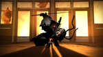 <a href=news_tgs_new_trailer_and_screens_of_yaiba-13352_en.html>TGS: New trailer and screens of Yaiba</a> - TGS screens