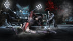 <a href=news_tgs_injustice_gets_trailer_and_screens-13360_en.html>TGS: Injustice gets trailer and screens</a> - TGS screens