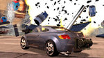 Full Auto: 11 images - 11 720p images