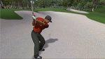 14 images de Tiger Woods 360 - 14 images 360