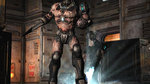 <a href=news_trailer_cinema_de_quake_4-2154_fr.html>Trailer cinéma de Quake 4</a> - 5 PC images