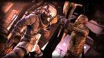 New Dead Space 3 video - Screenshot