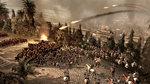 <a href=news_images_of_total_war_rome_ii_-13452_en.html>Images of Total War: Rome II </a> - Images