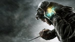 Gamersyde Review : Dishonored - Wallpapers