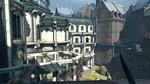 Gamersyde Review : Dishonored - Images maison (PC)