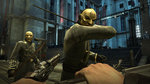 Gamersyde Review : Dishonored - Images Review