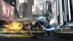 <a href=news_green_arrow_featured_in_injustice-13473_en.html>Green Arrow featured in Injustice</a> - 3 screens