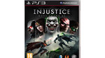 <a href=news_green_arrow_featured_in_injustice-13473_en.html>Green Arrow featured in Injustice</a> - Packshots