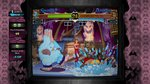 Capcom revives Darkstalkers - 13 screens