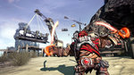 Borderlands 2 adopte une Pirate - 8 images
