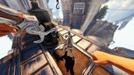 <a href=news_bioshock_infinite_beast_of_america-13511_en.html>BioShock Infinite: Beast of America</a> - 3 screens