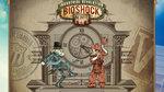 <a href=news_bioshock_infinite_beast_of_america-13511_en.html>BioShock Infinite: Beast of America</a> - Industrial Revolution (Pre-Order Bonus)