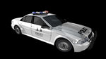 <a href=news_the_cars_of_nfs_most_wanted-2178_en.html>The cars of NFS: Most Wanted</a> - 15 artworks