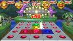 Gamersyde Review : <br>Super Monkey ball : Banana Splitz -