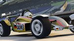 <a href=news_new_environments_for_trackmania_2_-13561_en.html>New environments for Trackmania 2 </a> - Stadium screens